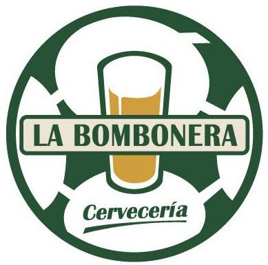 Cerveceria La Bombonera